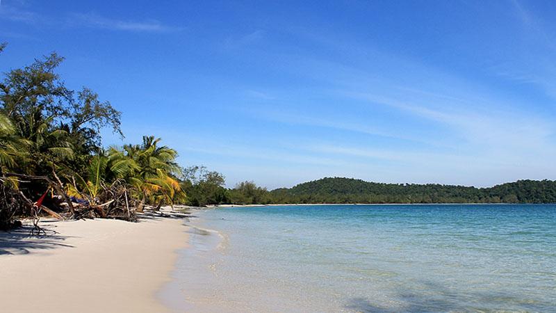 beach_kohrong