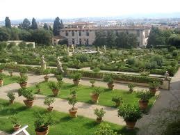 Firenze 3