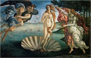 botticelli_nascita_venere