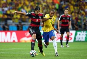 Brasile 11