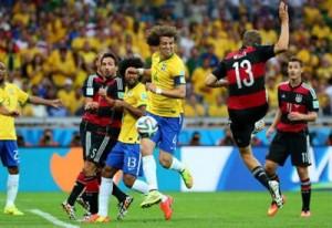 Brasile 3