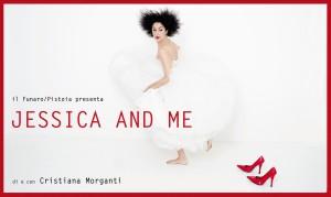 JESSICA-and-me-Cristiana-Morganti-Invito-mail