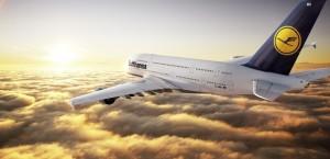 flights-airlines--lufthansa1--620x300