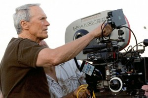 clint-eastwood-directing