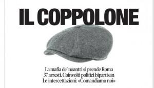 il_coppolone_il_tempo5