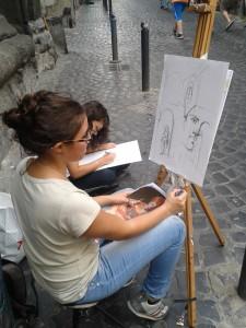 ragazzi_che_dipingono