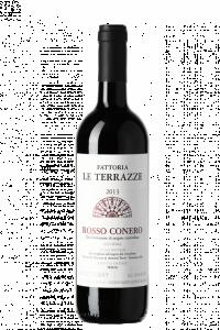 rosso-conero-2013_620