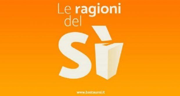 ragionidelsi-755x515