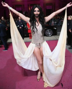 conchita-wurst-3