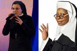 1396117647-e-la-sister-act-americana-diventa-fan-di-suor-cristina-da-comiso