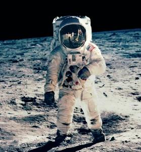 Aldrin00