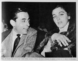 Fausto_coppi_e_giulia_occhini_1956