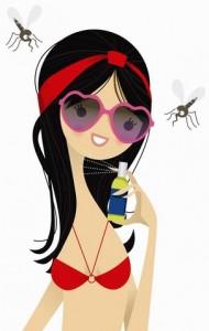 Quali-sostanze-repellenti-spalmarsi-contro-gli-insetti_su_vertical_dyn