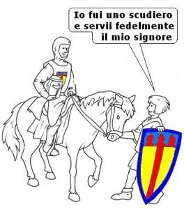 Conte 1