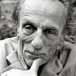 Le voci di dentro - Eduardo De Filippo