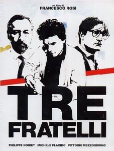 Trefratelli