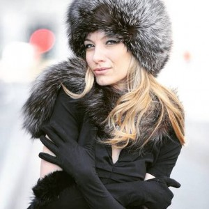 Valentina 10