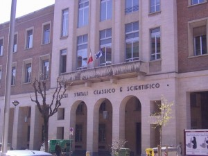 liceo_cuneo