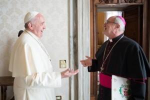Incontro-Papa-Francesco