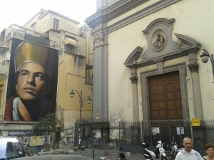 murale_e_chiesa_di_san_giorgio