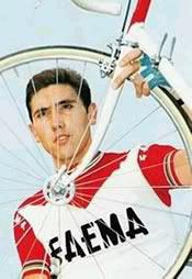 EddyMerckx-Faema