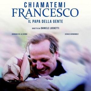 Chiamatemi_Francesco 36
