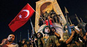 turquia-gople-estado-bandera-militares-770