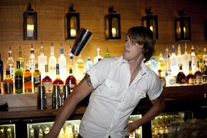 bartender-chris